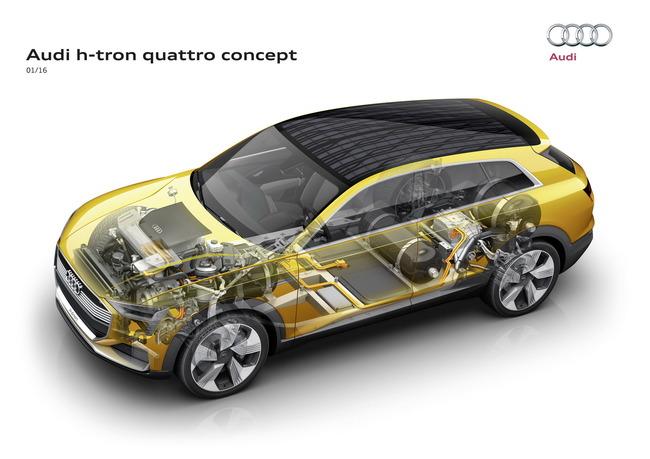 Audi-H-Tron-Quattro-Concept-17