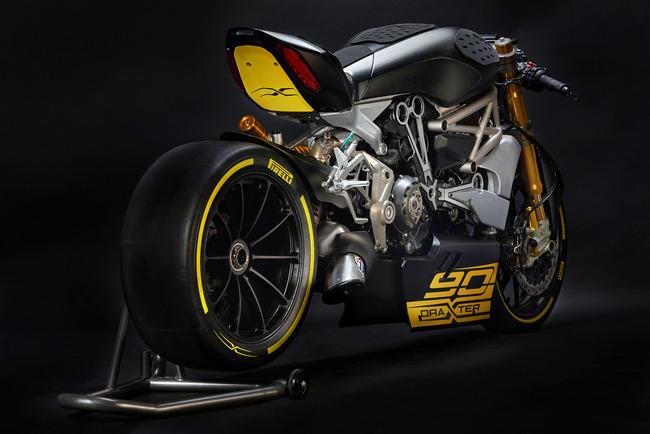 ducati-dragXter-concept-02