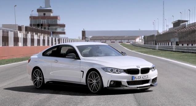 BMW bmw 3シリーズ クーペ カスタム : goo.to