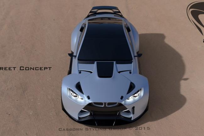 BMW-mamba-gt3-street-concept-Mamba-GT3-Street-Concept-1-750x500