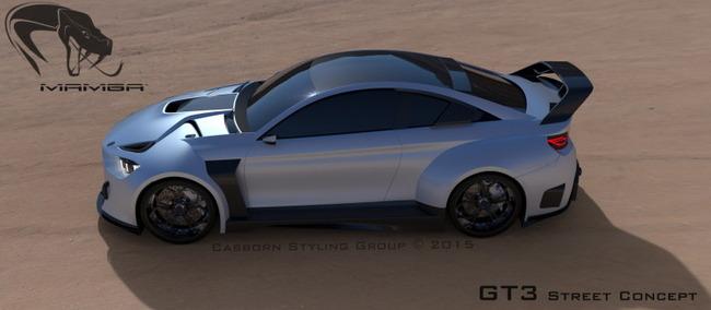 BMW-mamba-gt3-street-concept-Mamba-GT3-Street-Concept-4