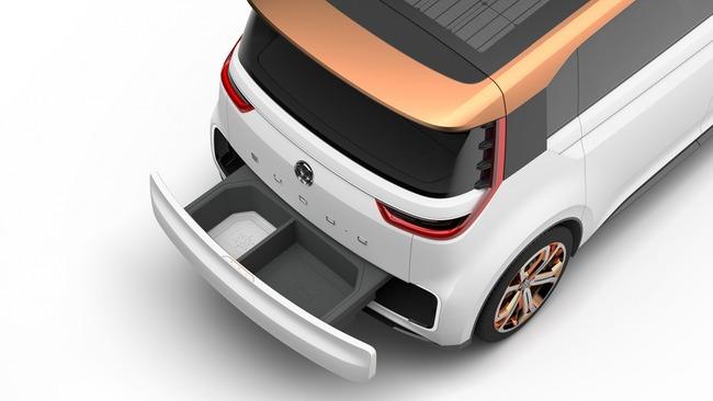 volkswagen-budd-e-concept-0030