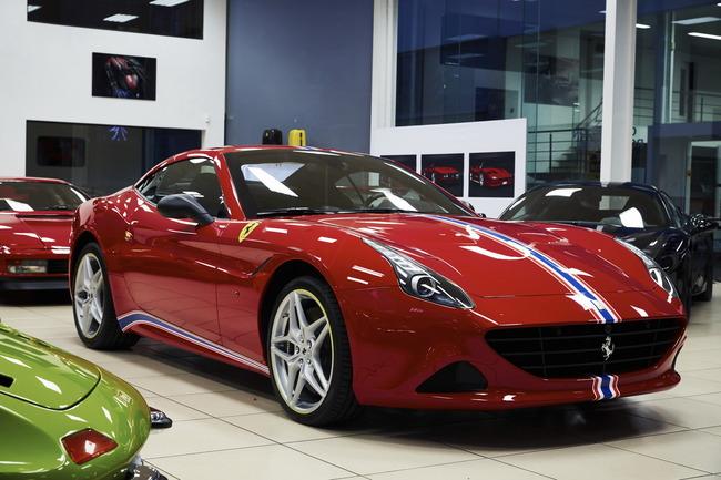 Ferrari-California-Tailor-Made-11
