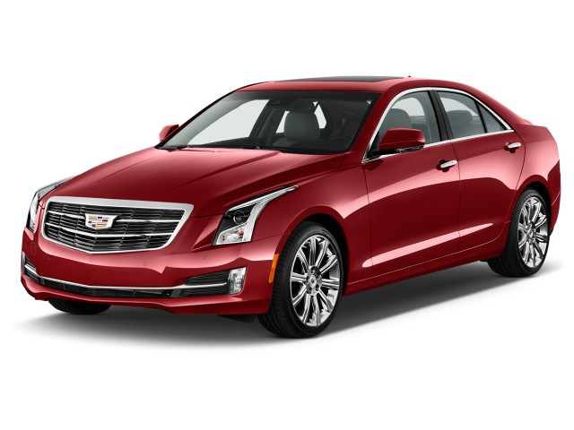 2016-cadillac-ats-sedan-4-door-sedan