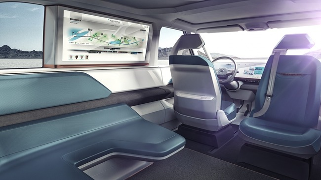 volkswagen-budd-e-concept-0024
