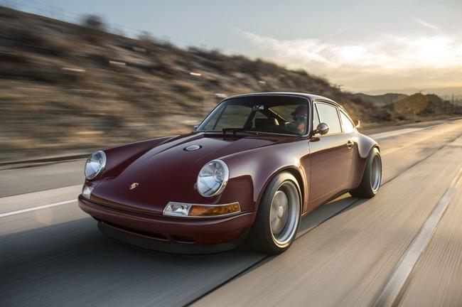 singer-911-north-carolina-1