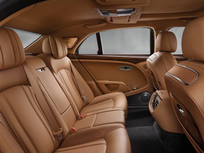 2016-BentleyMulsanne-14