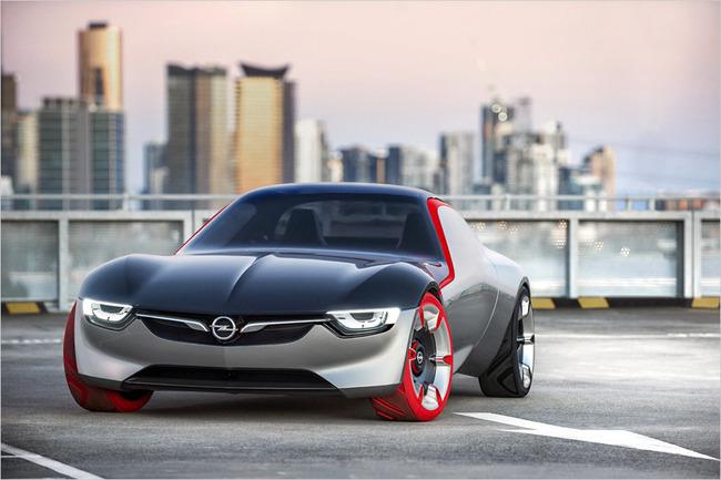 Opel GT Concept_8