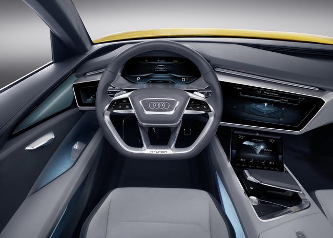 Audi-H-Tron-Quattro-Concept-06