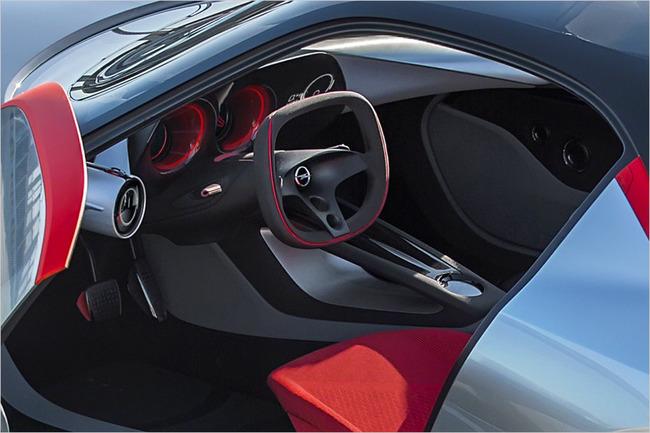 Opel GT Concept_9