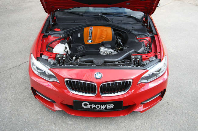 G-Power-BMW-M235i-4