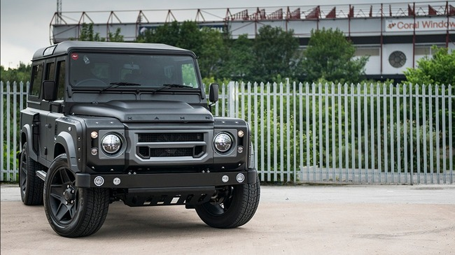 Kahn-Land-Rover-Defender-The-End-3