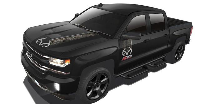 Chevrolet-Silverado-Realtree-Edition-2
