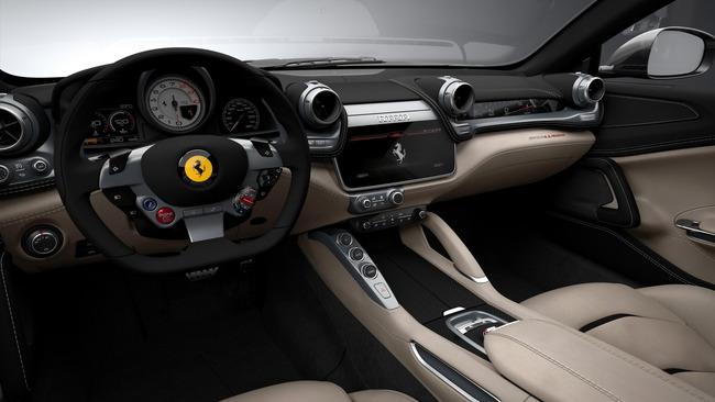 Ferrari_GTC4Lusso_04