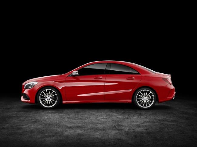 2017-Mercedes-CLA-5