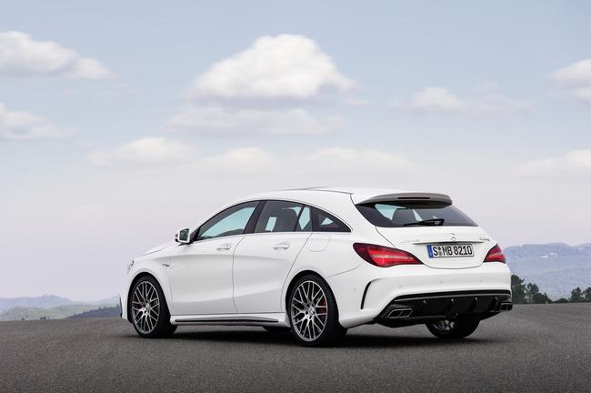 2017-Mercedes-CLA-11