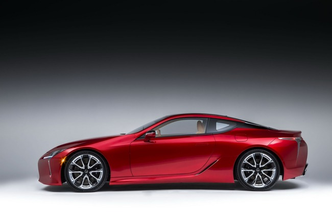 Lexus-LC500-21
