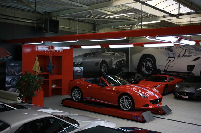 Ferrari-California-Tailor-Made-03