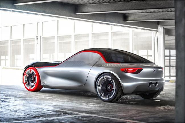 Opel GT Concept_7