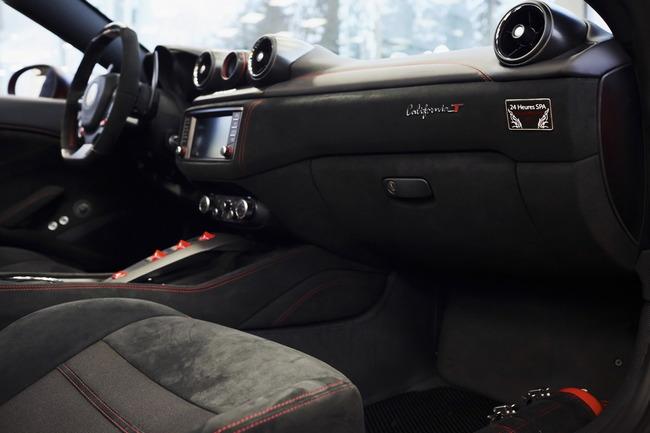 Ferrari-California-Tailor-Made-19