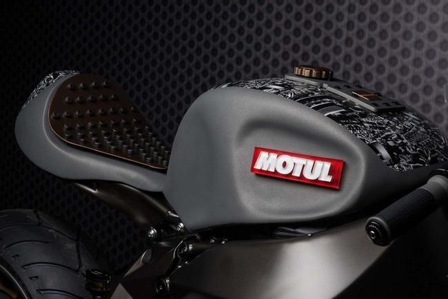 Motul-Onirika-2853-Concept-01