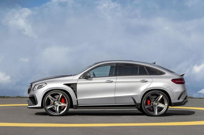 TopCar Mercedes-GLE_1
