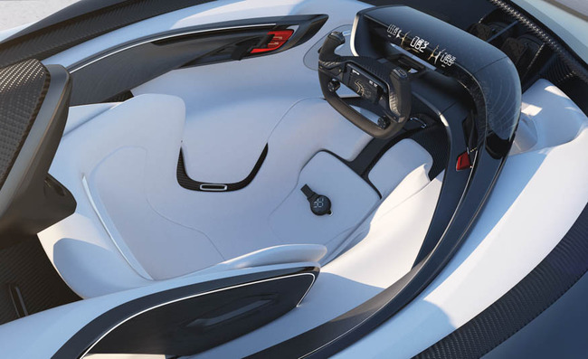 Faraday-Future-EV-concept-124