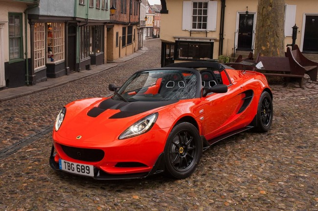 lotus-elise-cup-250-front-three-quarter