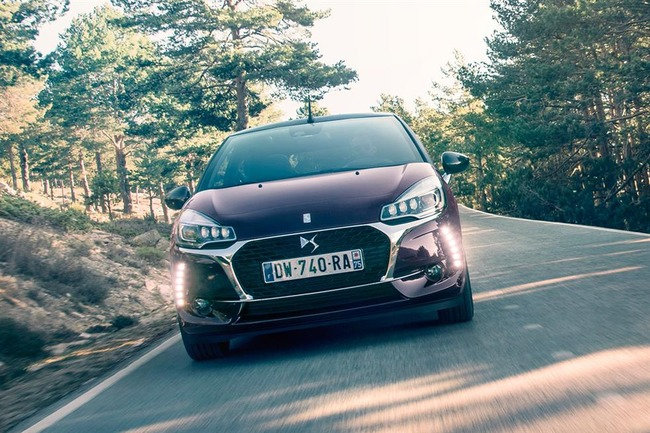 citroen-as-DS3-A-0750