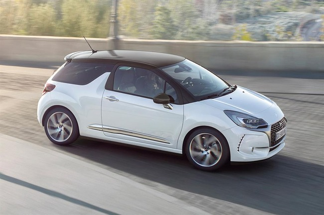 citroen-as-DS3-A-0749