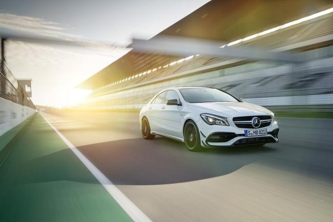 2017-Mercedes-CLA-14