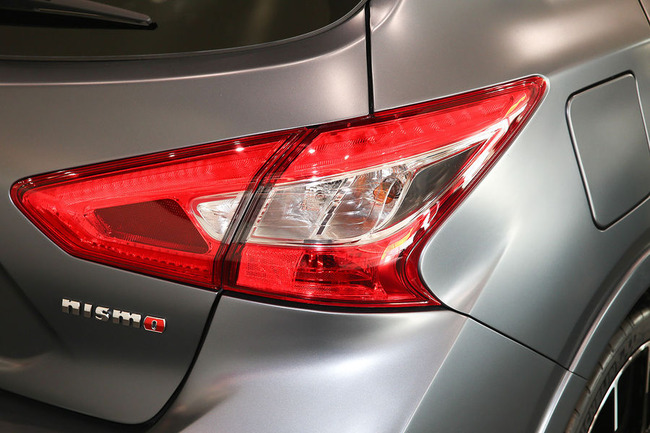 Nissan-Pulsar-Nismo-Concept-fotoshowBigImage-9fe13c2-813604