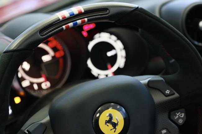 Ferrari-California-Tailor-Made-17