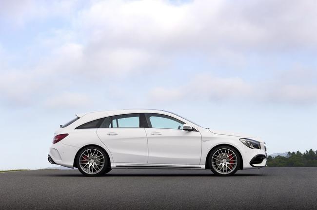 2017-Mercedes-CLA-9
