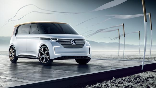 volkswagen-budd-e-concept_6