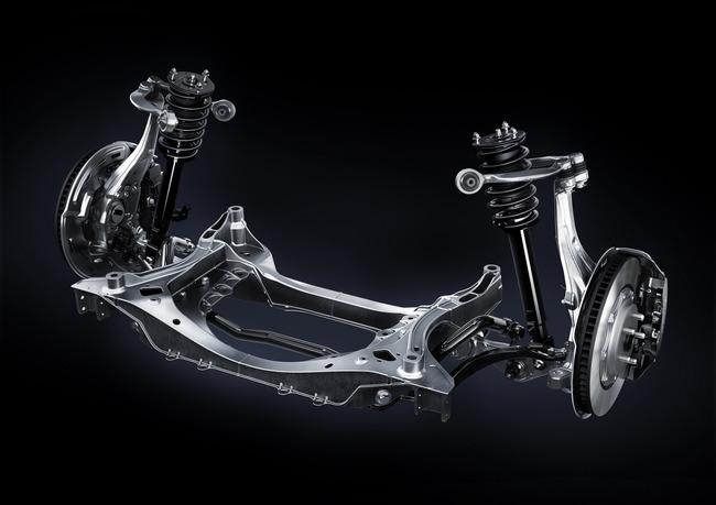 Lexus-LC500-50