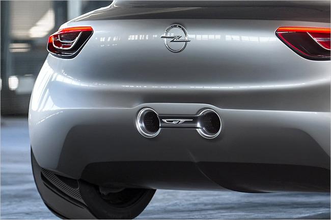 Opel GT Concept_10