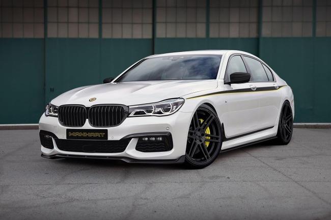 BMW bmw 7シリーズ 評価 : goo.to