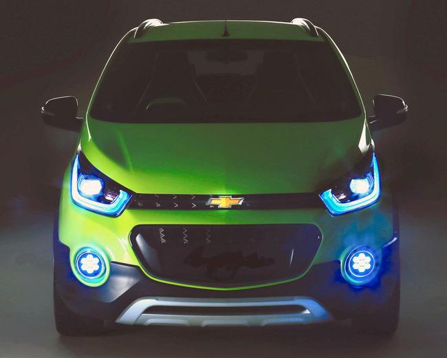 Chevrolet-Beat-Cross-concept
