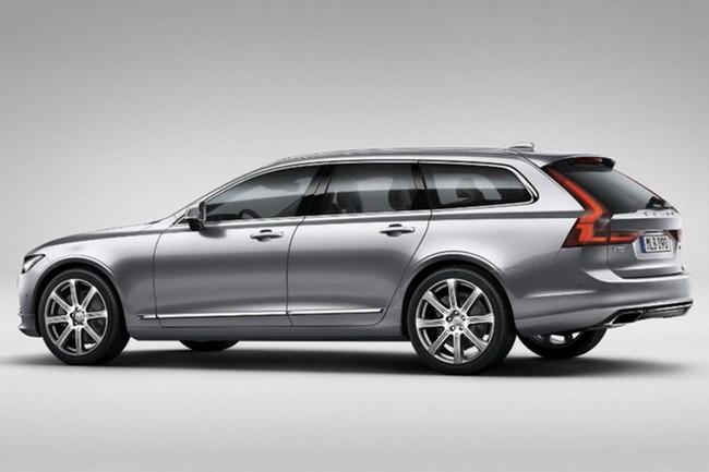 New-Volvo-V90-3