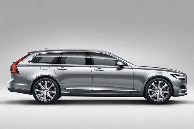 New-Volvo-V90-2