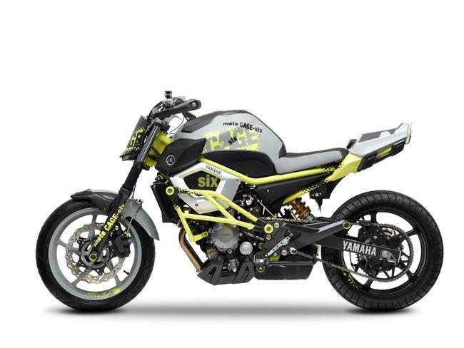 мотоциклы kawasaki официальный сайт цены на 2018 год