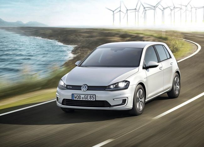 VW e-Golf_1