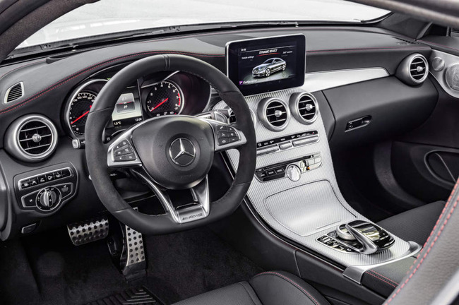 Mercedes-AMG-C43-Coupe-12