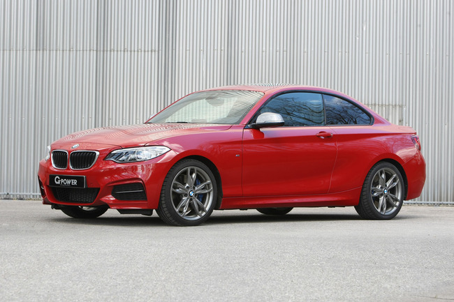 G-Power-BMW-M235i-3