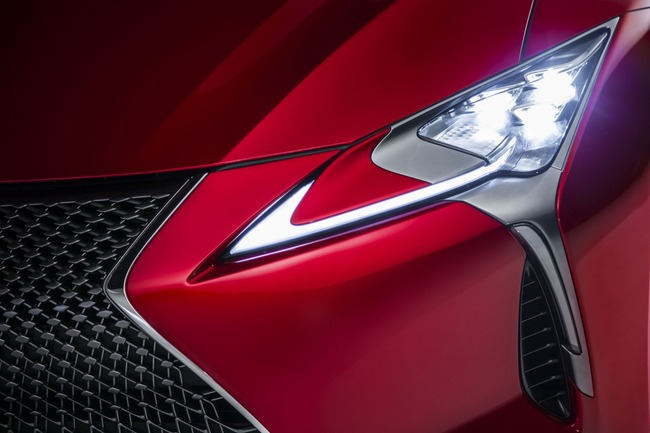 Lexus-LC500-29