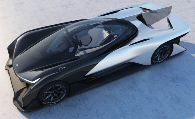 Faraday-Future-EV-concept-118