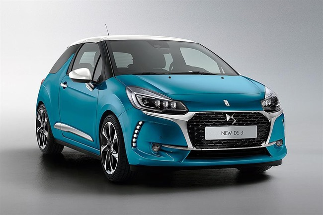 citroen-as-DS3-A-0752