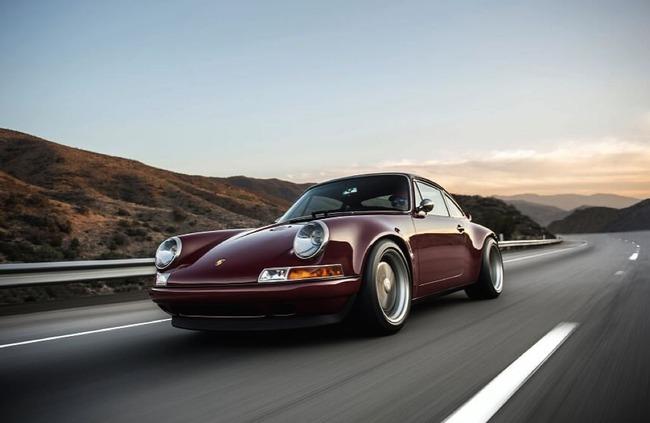 singer-911-north-carolina-3