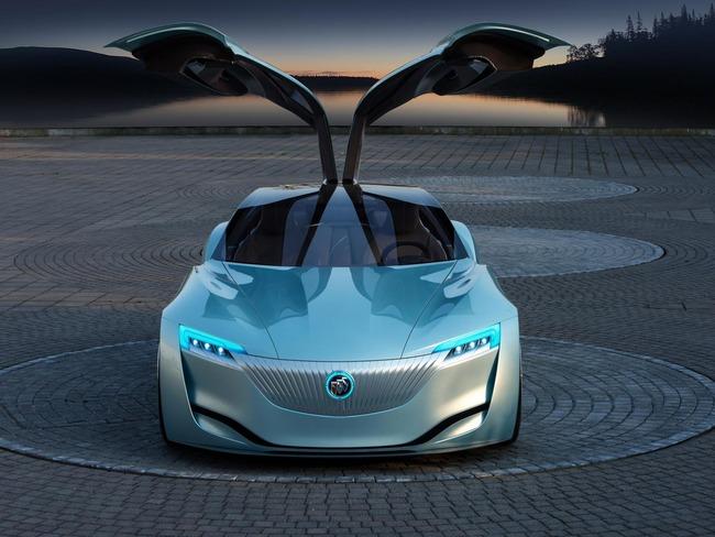2013-Buick-Riviera-Concept